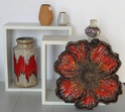 April 2011 Fleamarket & Charity Shop finds 2011we17