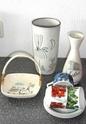 June 2011 Fleamarket & Charity Shop finds 2011we45