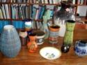 Sept 2010 Fleamarket & Charity Shop Finds Sam_0610