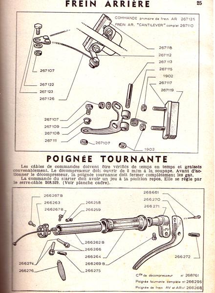 Caballete y Acelerador AV-3 1951 Av3x_p10