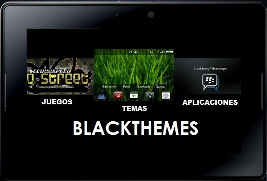 BlackThemes