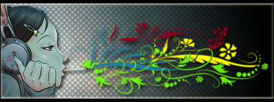 galerie [maxou] Fumeus10