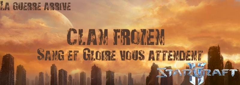 Clan Frozen  Env_ke10