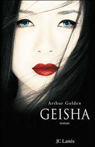 Coin lecture Geisha10