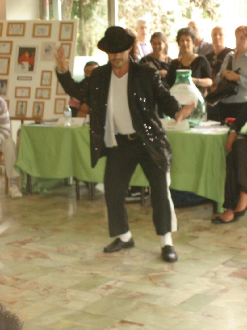 [RESOCONTO] Mostra a Milano dedicata a Michael Jackson - Pagina 12 Dsc00919