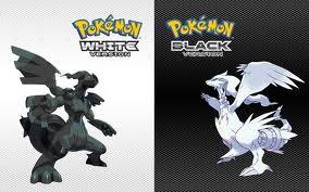 Pokemon Sprite Mixups 8) Backgr10