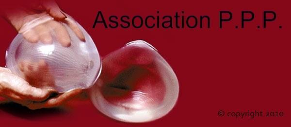 Association P.P.P.