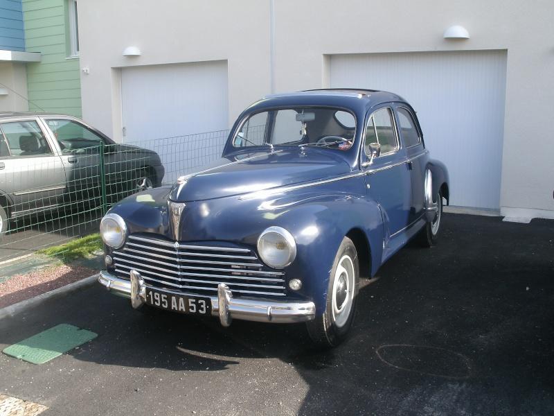 Anciennes voitures Gedc0510