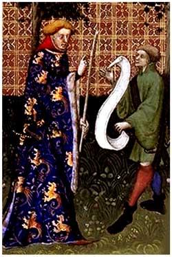 Histoire du Béarn Febus-10