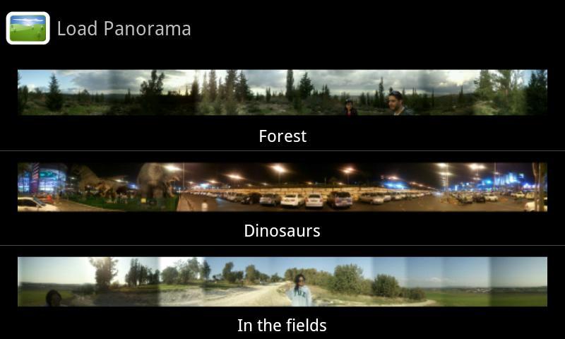 [SOFT] PHOTAF 3D PANORAMA : Créer des photos panoramiques directement depuis votre smartphone [Gratuit/Payant] Exempl10