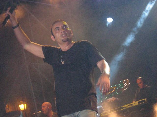 MANGO - TOUR E DATE CONCERTI Novara17