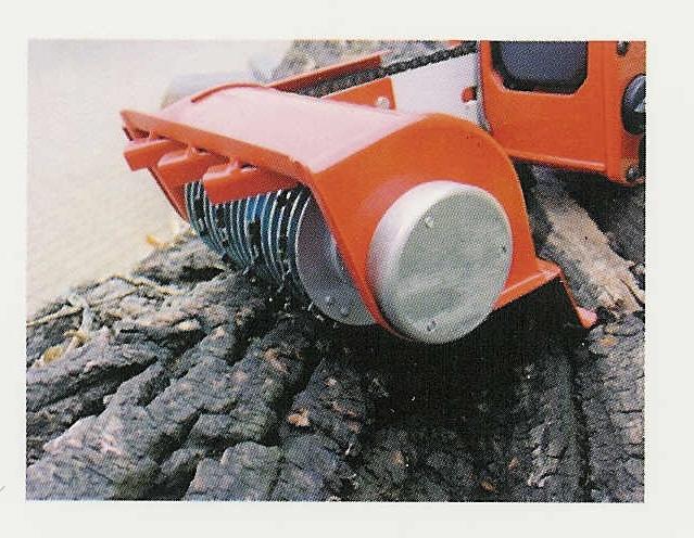 motoseghe con dotazioni da carpenteria legno Scorte10