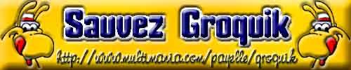 [Mk2] Le Gros Quick (ex Pikachu) en images - Page 6 Grosqu10