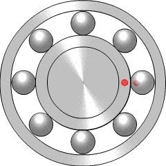 [MK2] présentation de mon fourgon L1H1 - Page 3 Roulem10