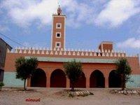 Le Souss aujourd'hui Amosk_10