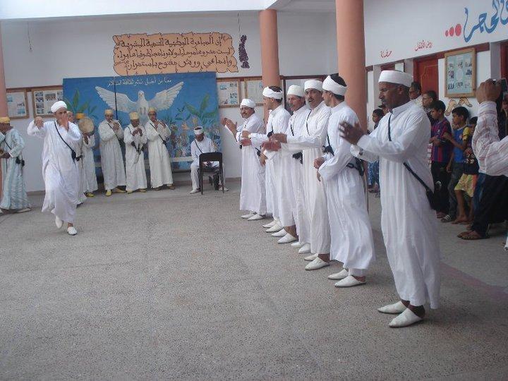 Le Souss aujourd'hui Fest0111