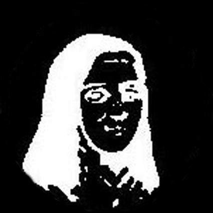 L'illusion de la femme Effet10