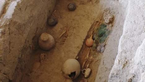 Découverte d'une tombe Moche datant de 1.600 ans  Media_17