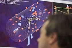 La fin du monde pour le 10 septembre? LHC le plus grand accélérateur de particules du monde  - cern - Page 2 Media_69