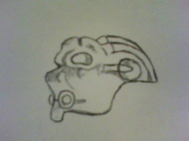 [Fan-Art] Fan-art de Boboz Dsc00311