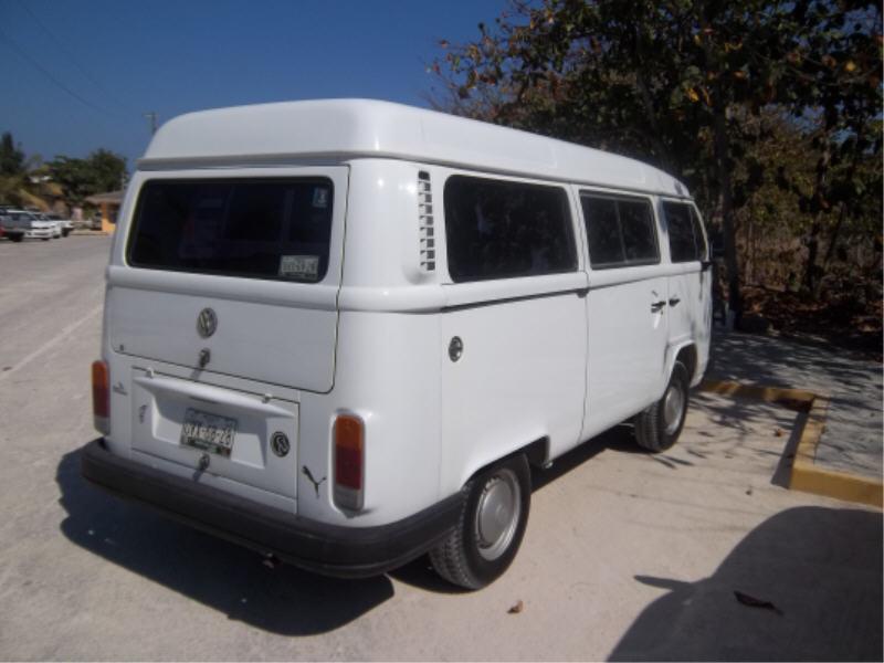 VW au Mexique... Cm1010