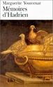 [Yourcenar, Marguerite] Mémoires d'Hadrien 20703611