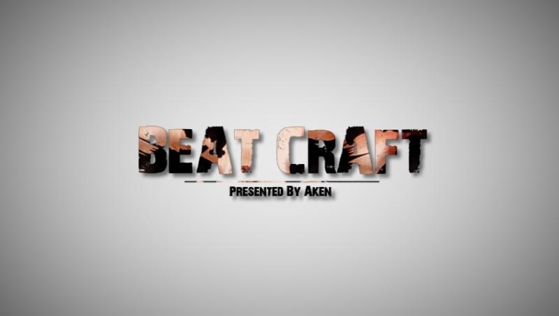 [Aken] Beat Craft [IC] Ban_0012