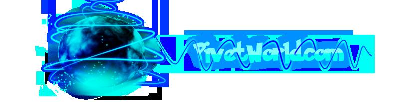 Pivet World