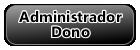 Administrador Dono