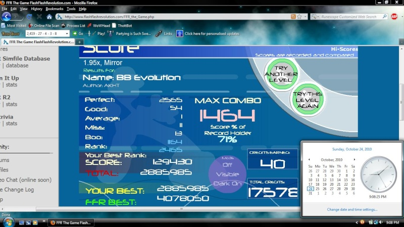 Post your FFR Scores here! - Page 6 Bb_evo10