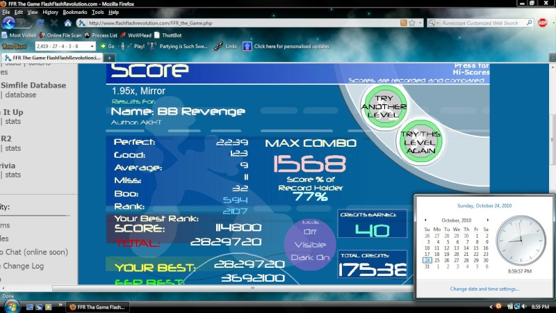Post your FFR Scores here! - Page 6 Bb_rev10