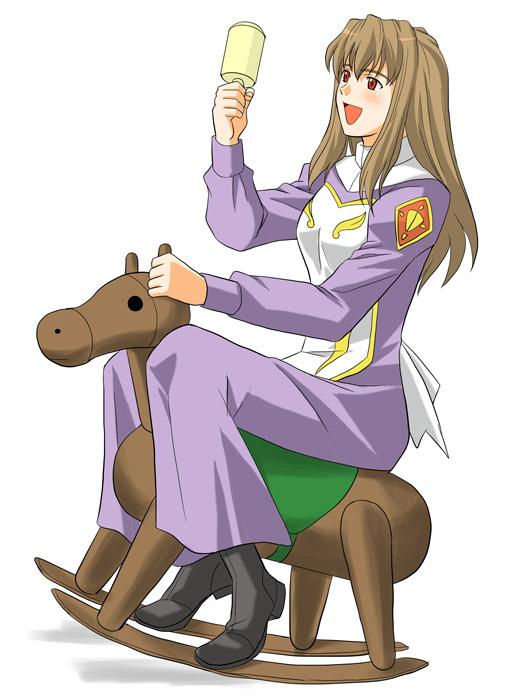 Post Shizuru and Natsuki [ShizNat] fanart, images, EVERYTHING! - Page 2 21651s10