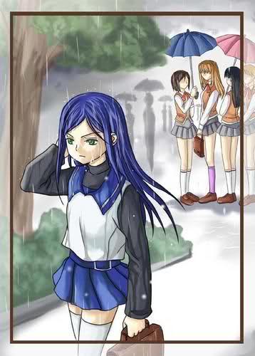 Post Shizuru and Natsuki [ShizNat] fanart, images, EVERYTHING! - Page 2 2s1x0910
