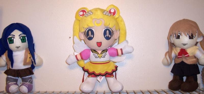 Bishoujo Senshi Sailor Moon, PGSM, Sera Myu and Sailor Moon Crystal Thread - Page 2 Eterna10