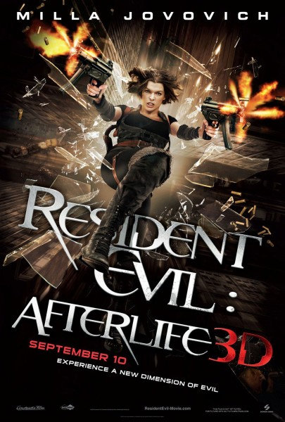 Favorite movies and film reviews Reside10