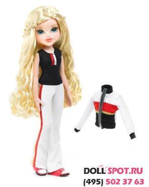 Базовая - Basic dolls Avery11