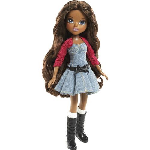 Базовая - Basic dolls Dddddd10