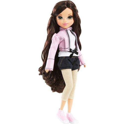 Базовая - Basic dolls Dddddd11
