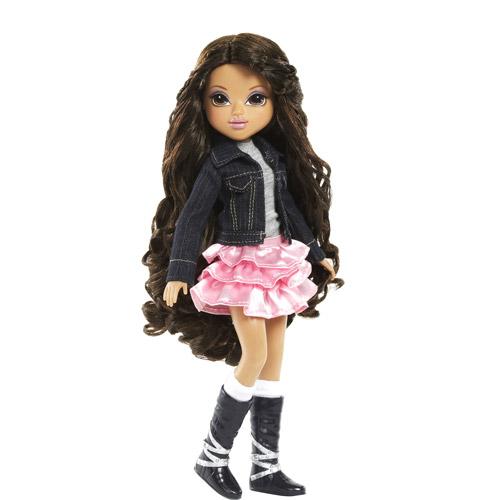 Базовая - Basic dolls Dddddd12