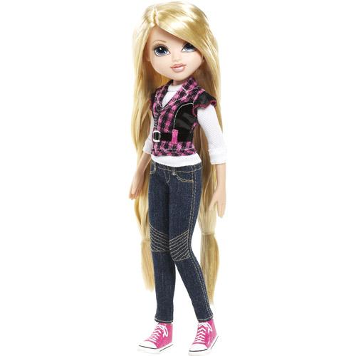 Базовая - Basic dolls Dddddd13