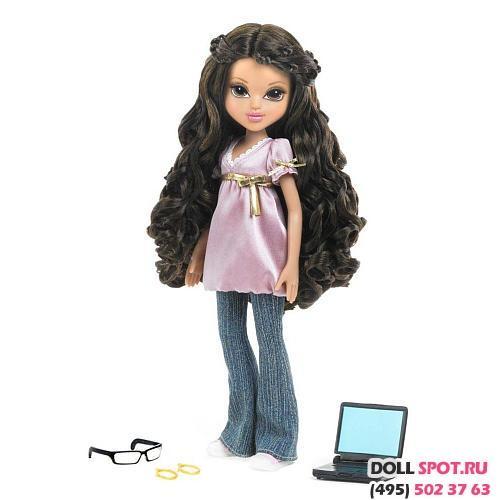 Базовая - Basic dolls Sophin10