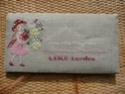 ***PHOTOS - enveloppes brodées avec des roses*** 2011-o16