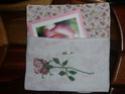 ***PHOTOS - enveloppes brodées avec des roses*** Sac_re13
