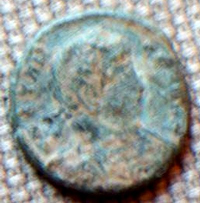 Ae4 Arcadius Arles NBD 243 70417410