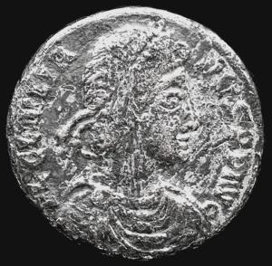 Mes modestes monnaies Imgp0726