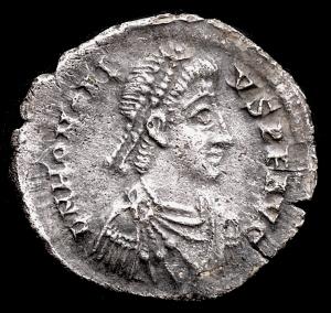 Silique d' Honorius Imgp0732