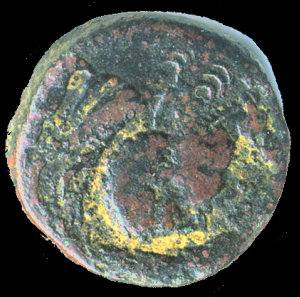 Bronze à identifier svp Rapubl10