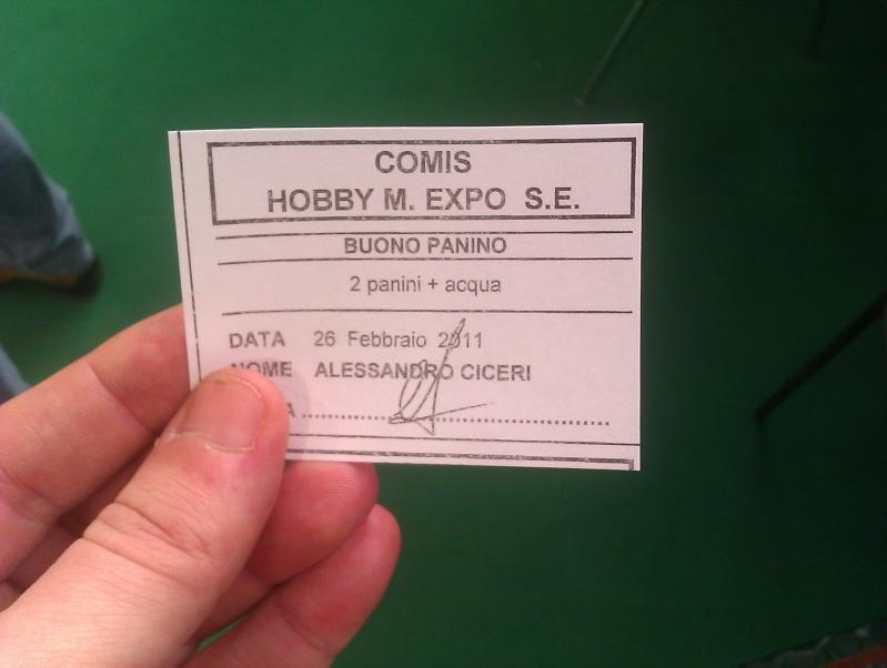 NOVEGRO Hobby Model Expo 2011 Spring Edition Imag0011