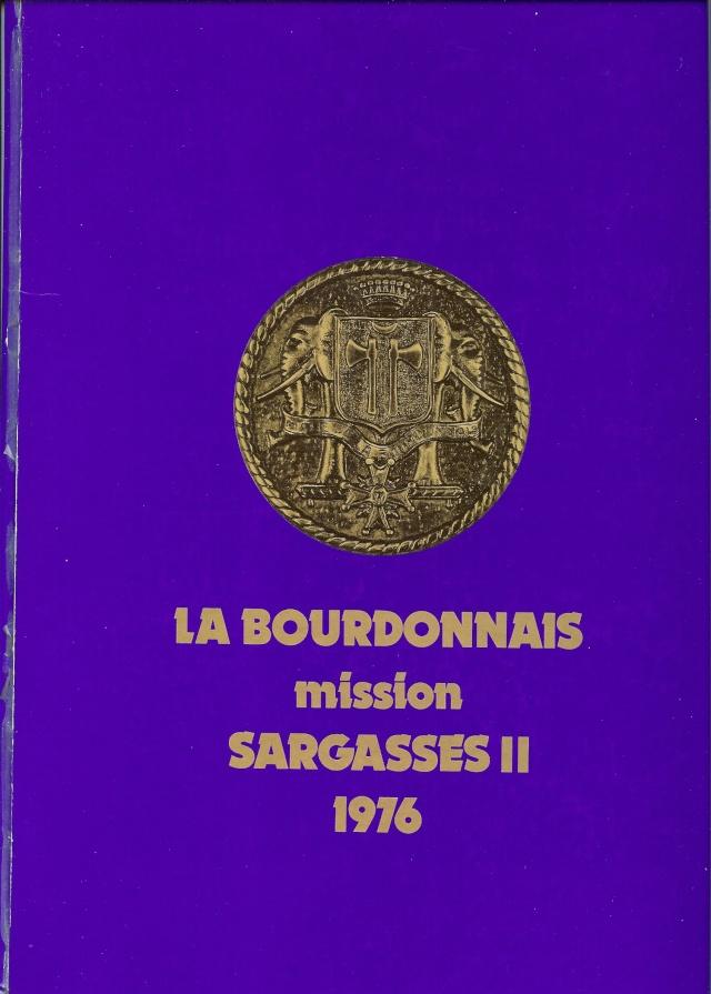 LA BOURDONNAIS (EE) - Page 9 Numari11