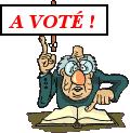 A voter..... - Page 3 A_votz15